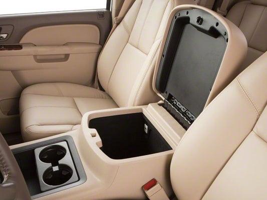 Amazing 2010 Chevrolet Silverado 1500 Lt Short Links Chair Design For Home Short Linksinfo